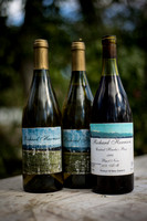 Junction Wines-150824-34