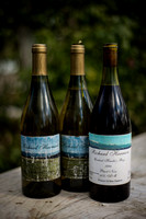 Junction Wines-150824-33